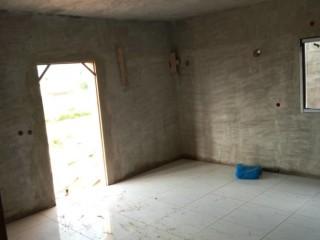 Villa duplex à vendre à Cocody Faya dans les environs de la cité