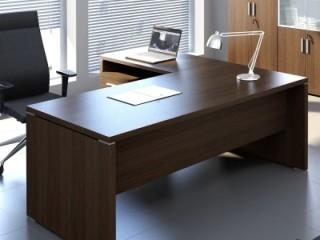 Cocody bvd mitterand carrefour commissariat location bureau meublé y compris les charges.