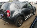 renault-duster-2017-small-1