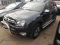 renault-duster-2017-small-4