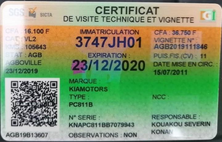 kia-sportage-hyper-propre-mod-2012-big-1