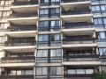 abidjan-plateau-lagunaire-vente-immeuble-r8-small-2