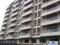abidjan-marcory-zone4-vente-haut-gamme-immeuble-r-7-small-0