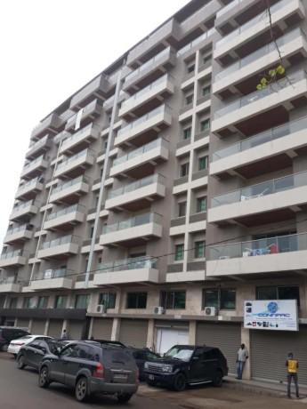 abidjan-marcory-zone4-vente-haut-gamme-immeuble-r-7-big-0