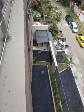 cocody-deux-plateau-vente-bel-immeuble-r4-big-2