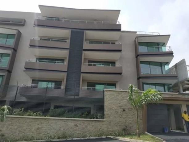 cocody-deux-plateau-vente-bel-immeuble-r4-big-3