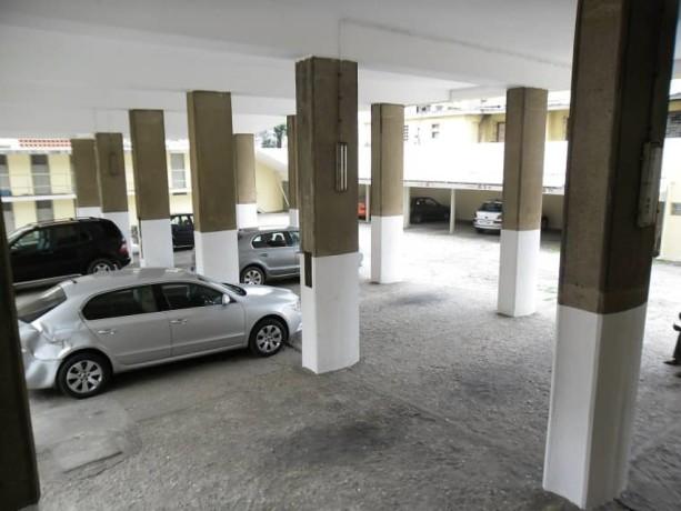 abidjan-plateau-vente-un-immeuble-r5-big-1