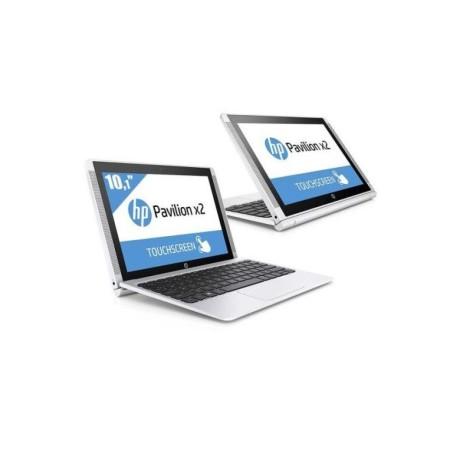 hp-ordinateur-portable-mini-x2-detachable-ecran-101-2go-64go-win10-gris-garantie-6-mois-big-0