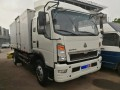 sinotruck-howo-15-tonnes-small-4
