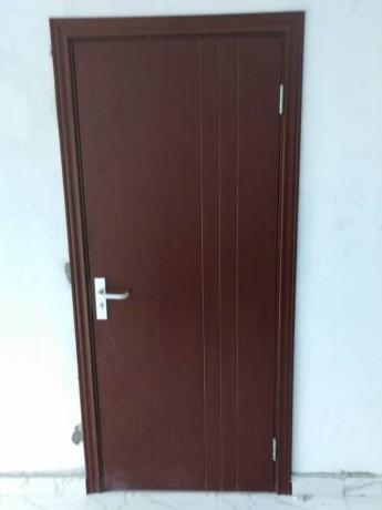 vente-portes-chambres-quincaillerie-du-vallon-big-4