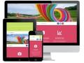 conception-des-sites-web-pro-responsive-a-moindre-cout-small-1