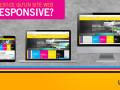 conception-des-sites-web-pro-responsive-a-moindre-cout-small-0