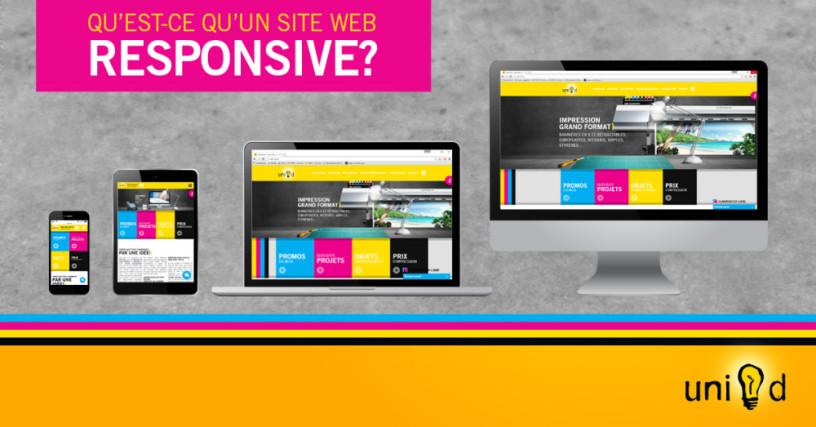 conception-des-sites-web-pro-responsive-a-moindre-cout-big-0
