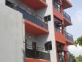 location-appartement-3-pieces-95-m2-riviera-palmeraie-ephrata-small-1