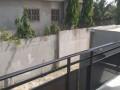 location-appartement-3-pieces-95-m2-riviera-palmeraie-ephrata-small-0
