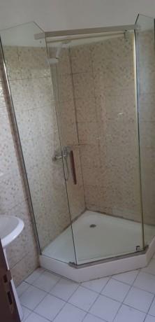 location-appartement-3-pieces-95-m2-riviera-palmeraie-ephrata-big-3