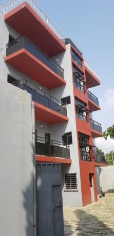 location-appartement-3-pieces-95-m2-riviera-palmeraie-ephrata-big-1