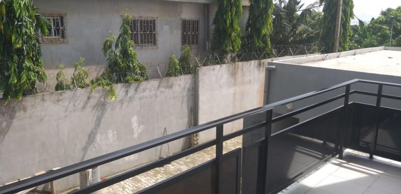 location-appartement-3-pieces-95-m2-riviera-palmeraie-ephrata-big-0