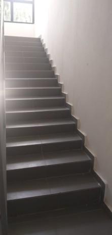 location-appartement-3-pieces-95-m2-riviera-palmeraie-ephrata-big-4