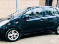 en-vente-toyota-yaris-2007-automatique-small-3