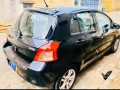 en-vente-toyota-yaris-2007-automatique-small-2