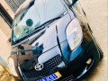 en-vente-toyota-yaris-2007-automatique-small-4