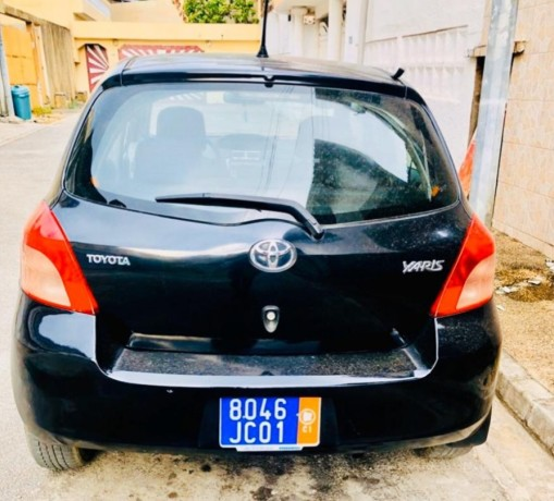en-vente-toyota-yaris-2007-automatique-big-0