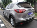en-vente-mazda-cx5-2013-automatique-small-2