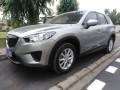 en-vente-mazda-cx5-2013-automatique-small-3