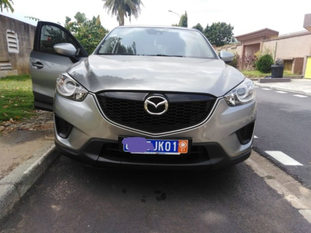 en-vente-mazda-cx5-2013-automatique-big-4