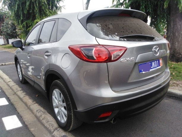 en-vente-mazda-cx5-2013-automatique-big-2