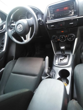 en-vente-mazda-cx5-2013-automatique-big-0