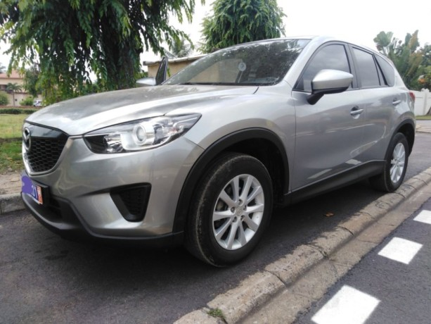 en-vente-mazda-cx5-2013-automatique-big-3
