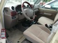 toyota-land-cruiser-j79-small-3