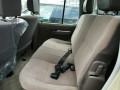 toyota-land-cruiser-j79-small-1