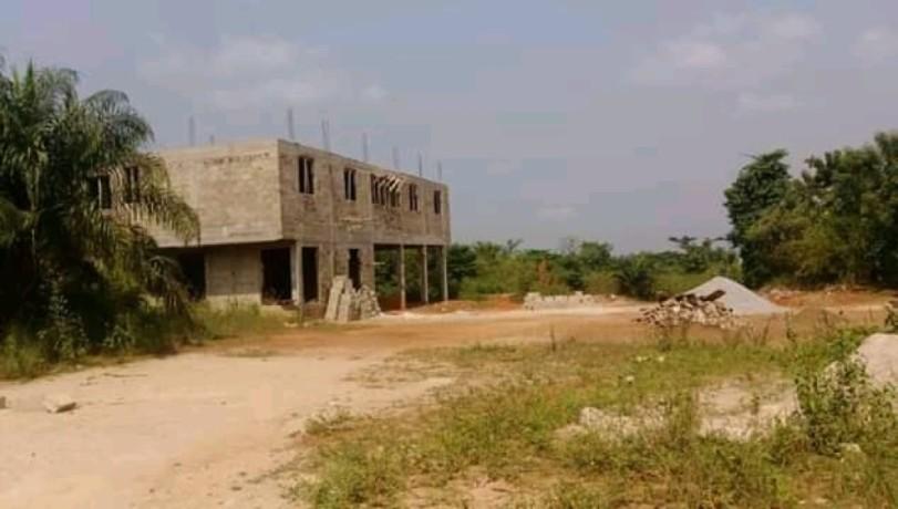 terrain-en-vente-a-yamoussoukro-avec-un-acd-big-2