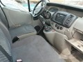 renault-trafic-small-0