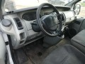 renault-trafic-small-2