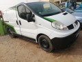 renault-trafic-small-3