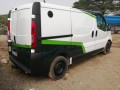renault-trafic-small-1