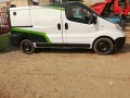 renault-trafic-small-4