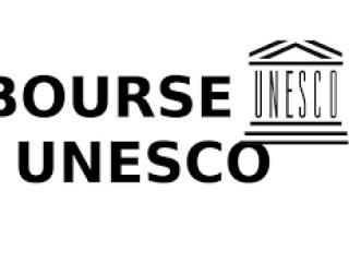 Programme BOURSES D'ETUDE UNESCO CANADA 2020-2021