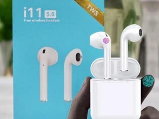 Ecouteur sans fil i 11