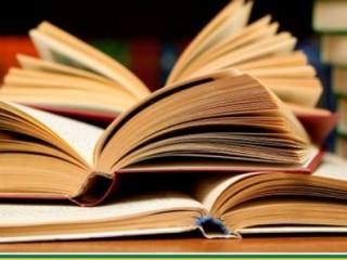 Assistance scolaire et universitaire à domicile