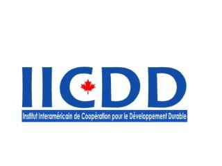 Institut Interaméricain de Coopération pour le Développement Durable