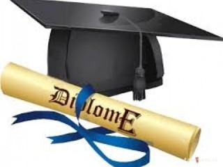 Étudiez en Ukraine bourses d'études