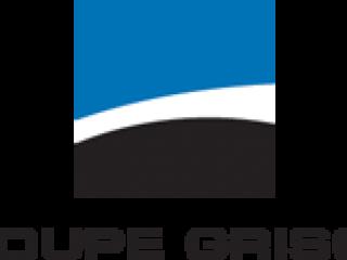 AVIS DE RECRUTEMENT GROUP GRISONI CONSTRUCTION 2020-2021
