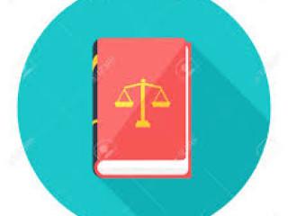 Calculs de droits de travail et conseils (signature contrat, rupture négociée, rédaction règlement intérieur...)