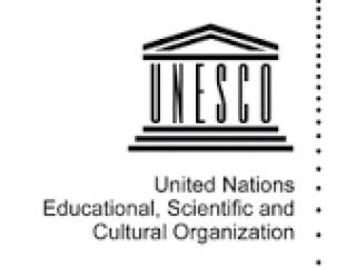 OFFRE DE BOURSES UNESCO