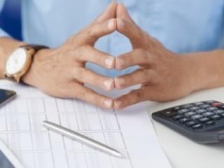 Coaching  ,aide à l' Elaboration de votre plan financier pour votre plan d'affaires